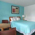 Pinebrook Motel Foto