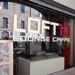 Loft 10 Foto