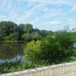 Foto de Parc des Allais