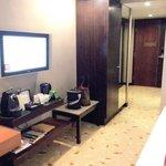 My Royal Club Premier Room