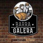 BARRA GALERAの写真