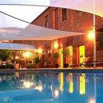 米爾迪拉美居飯店