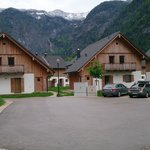 Resort Obertraun