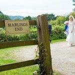 Marlings End