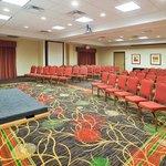 CountryInn&Suites Braselton MeetingRoom