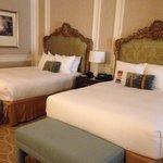 Venezia suite