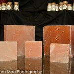 Foto de Auburn Wine and Caviar Company