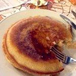 Super Pancake