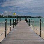 LUX Private Island