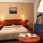 Foto di Hotel Pod Orlem