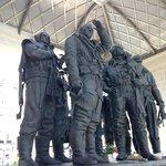 Airmen