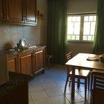 13A Kitchen/Diner