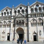 Cattedrale di S.Giorgio
