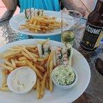 Photo of Delices de la Mer