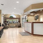 Microtel Inn & Suites by Wyndham Mansfield Foto