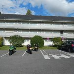 Photo de Campanile Le Havre Nord - Montivilliers