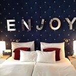 Lovely room ❤️