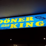 Photo of Doner King Can Picafort
