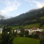 Alpenpalace Deluxe Hotel & Spa