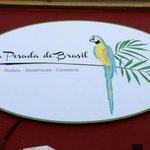 Foto di La Posada De Brasil