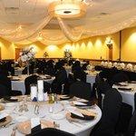 Wedding Reception 2