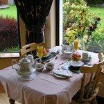 Millhouse Bed & Breakfast