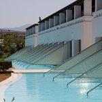 pokoje z sharing pool - najlepsze