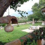 La Esperanza Vineyard and Winery