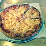 Foto de Milano House of Pizza
