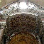 ангелы базилики