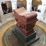 tomba Napoleone I