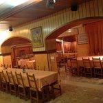 Photo of Albergo ristorante Al Moro