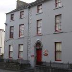 Foto di Kilkenny Tourist Hostel