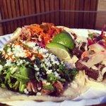 Photo de Dia De Los Tacos