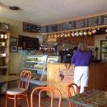 Kootenay Coffee Works
