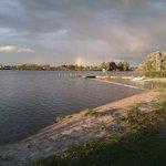 Photo of Watersportcamping Heeg