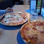 Restaurant Pizzeria Sonnleiten