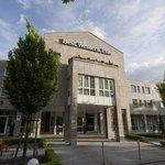 Photo of Best Western Plus Hotel Fellbach-Stuttgart