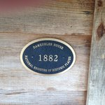 Koreshan State Historic Site