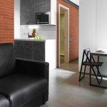 La Republica Apartments Barcelona