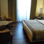 Bedroom 128