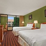 Photo of Travelodge Bossier City