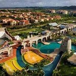 Watermill Waterpark