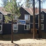 Photo of Travelodge Big Bear Lake CA