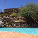 Best pool