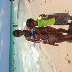 Playa Tulum