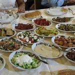 Photo of Le Restaurant Armenien