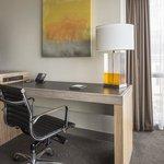 ATLHM_P060 Desk