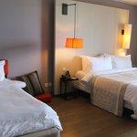 Room 563