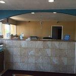 Photo of Americas Best Value Inn-Schulenburg